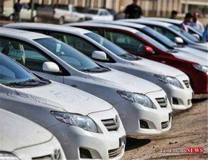 khodro 6m 300x231 - قیمت خودروهای وارداتی پرمشتری در بازار افزایش یافت