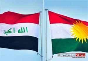 kord 2m 300x209 - مذاکرات هیأت کُرد و ائتلاف ملی عراق در بغداد با شکست مواجه شد