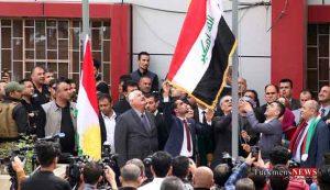 kordestan 1m 300x173 - همهپرسی استقلال کردستان عراق در خارج آغاز شد
