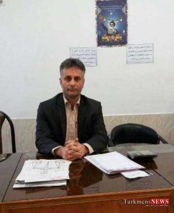 kosari 6m 245x300 - افزایش 13 درصدی پرونده های ورودی طلاق به محاکم قضایی گالیکش