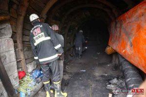 madan 3m 300x200 - با خروج لوکوموتیو علت انفجار معدن آزادشهر بهزودی مشخص میشود