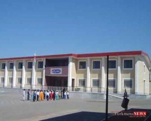 madares 2m 300x242 - در آغاز سال تحصیلی 13 مدرسه نوساز تحویل آموزش پرورش گلستان شد