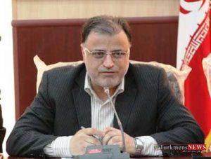 moaveno 2sh 300x227 - ۹۶۰۲ پروژه در گلستان اجرا شد/ بیش از ۱۴ هزار شغل در استان ایجاد شد
