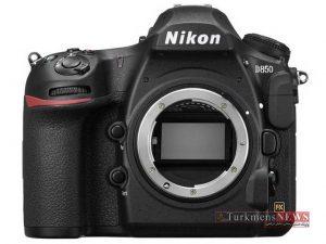 nikon850 1 300x225 - معرفی نیکون D850 / سنسور ۴۵.۷ مگاپیکسلی، فیلمبرداری 4K و قیمت ۳۳۰۰ دلار