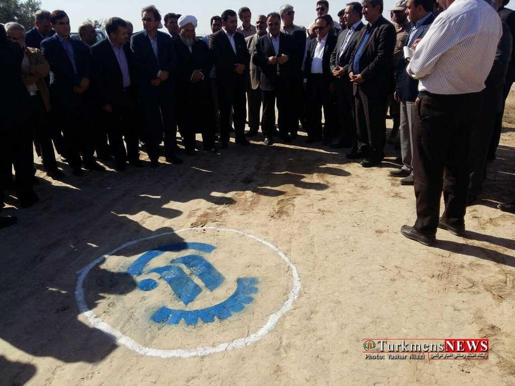 photo 2017 07 23 18 36 45 1024x768 - ميزان قطعي ذخيره معدن يد در ايران اعلام شد