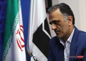 rashidi 28m 300x212 - پرداخت وام ازسوی بانک ملی گلستان به مددجویان کمیته امداد افزایش یافت