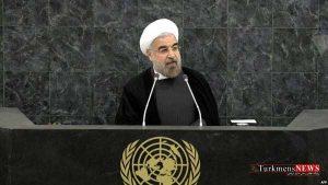 roohani 30sh 300x169 - سخنان روحانی در رسانه های عربی بازتاب گسترده ای داشت