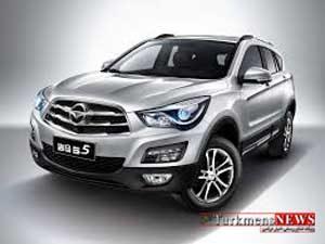 s52 2m 300x225 - خودروی جدید به بازار میآید
