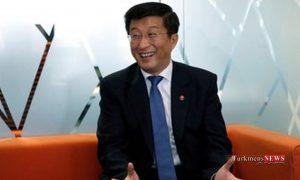 safir kore shomali 28 sh Copy 300x180 - سفیر کره شمالی در اسپانیا، اخراج شد