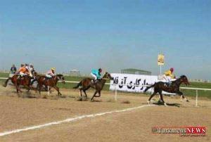 savarkari 4m 300x202 - هفته نخست کورس اسبدوانی پاییزه آق قلا برگزار نمی شود