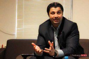 tayyebi 2sh 300x200 - افتتاح ۴ پروژه ورزشی گلستان در هفته دولت