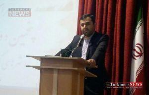 teyyargh 4sh 300x192 - محور فعالیت شورای اسلامی شهر باید مردم باشند
