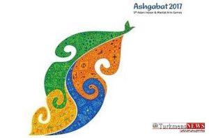 varzesh 4m 300x198 - برنامه نمایندگان ایران در رقابت های داخل سالن ترکمنستان